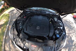 2013 Mercedes-Benz E 350 Memphis, Tennessee 29