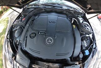 2013 Mercedes-Benz E 350 Memphis, Tennessee 30
