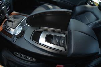 2013 Mercedes-Benz E 350 Memphis, Tennessee 18