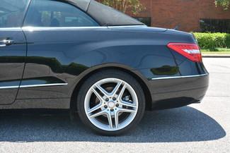 2013 Mercedes-Benz E 350 Memphis, Tennessee 11