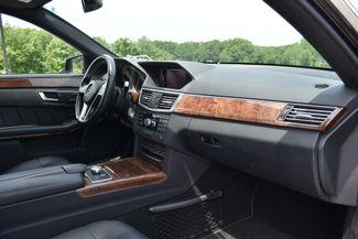 2013 Mercedes-Benz E 350 4Matic Naugatuck, Connecticut 1