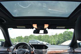 2013 Mercedes-Benz E 350 4Matic Naugatuck, Connecticut 10