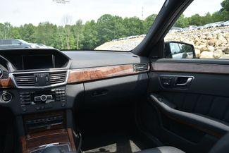 2013 Mercedes-Benz E 350 4Matic Naugatuck, Connecticut 9