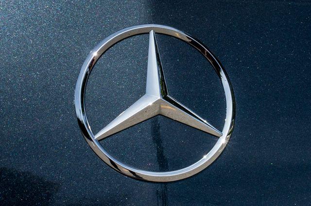 2013 Mercedes-Benz E 350 Sport Reseda, CA 51
