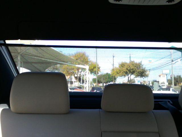 2013 Mercedes-Benz E 350 Sport San Antonio, Texas 25