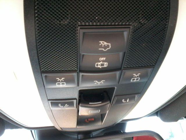 2013 Mercedes-Benz E 350 Sport San Antonio, Texas 27