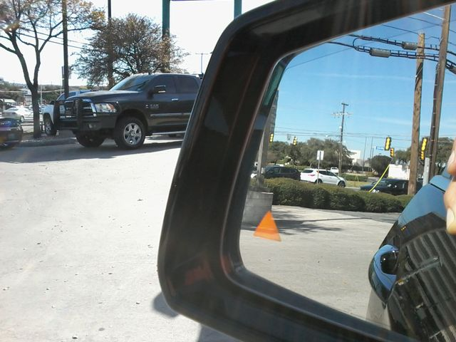 2013 Mercedes-Benz E 350 Sport San Antonio, Texas 30
