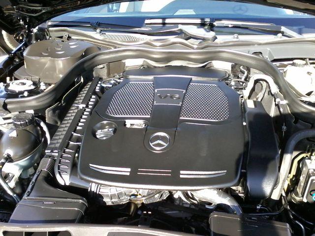 2013 Mercedes-Benz E 350 Sport San Antonio, Texas 31