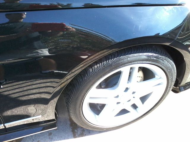 2013 Mercedes-Benz E 350 Sport San Antonio, Texas 35