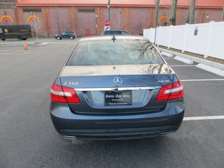2013 Mercedes-Benz E 350 Sport Watertown, Massachusetts 3