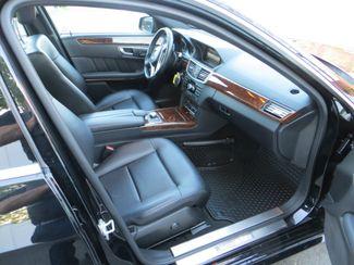 2013 Mercedes-Benz E 350 Sport 4Matic Watertown, Massachusetts 13