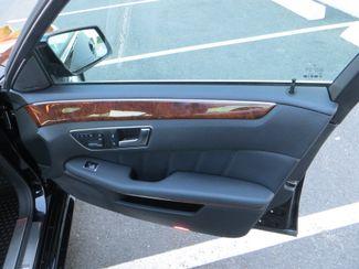 2013 Mercedes-Benz E 350 Sport 4Matic Watertown, Massachusetts 14