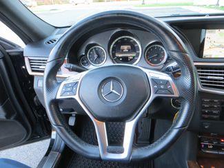 2013 Mercedes-Benz E 350 Sport 4Matic Watertown, Massachusetts 22