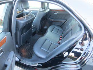 2013 Mercedes-Benz E 350 Sport 4Matic Watertown, Massachusetts 8