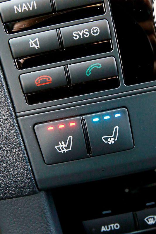 2013 Mercedes-Benz E 550 Sport - 4Matic - P2 pkg - Keyless GO  city California  MDK International  in Los Angeles, California