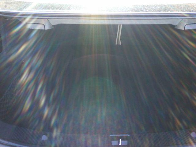 2013 Mercedes-Benz E 550 San Antonio, Texas 15