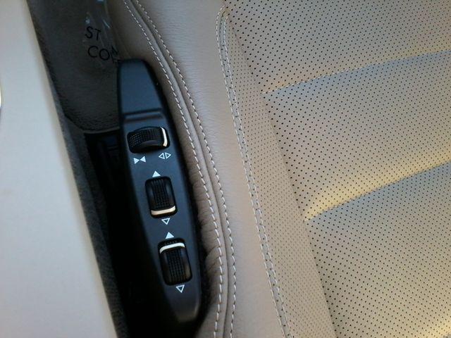 2013 Mercedes-Benz E 550 San Antonio, Texas 32