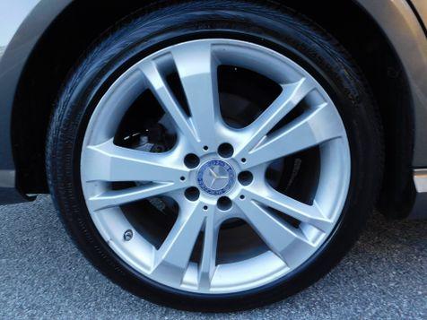 2013 Mercedes-Benz E 350 Luxury | Douglasville, GA | West Georgia Auto Brokers in Douglasville, GA