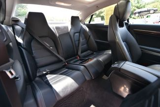 2013 Mercedes-Benz E350 4Matic Naugatuck, Connecticut 10