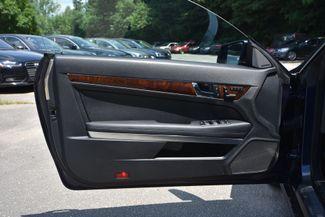 2013 Mercedes-Benz E350 4Matic Naugatuck, Connecticut 11