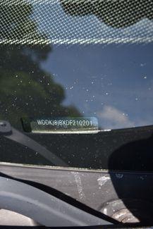 2013 Mercedes-Benz E350 4Matic Naugatuck, Connecticut 13