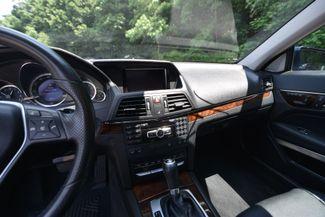 2013 Mercedes-Benz E350 4Matic Naugatuck, Connecticut 16