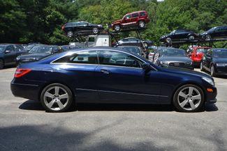 2013 Mercedes-Benz E350 4Matic Naugatuck, Connecticut 5