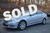 2013 Mercedes-Benz E350 4Matic Luxury Naugatuck, Connecticut