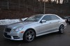 2013 Mercedes-Benz E350 4Matic Naugatuck, Connecticut