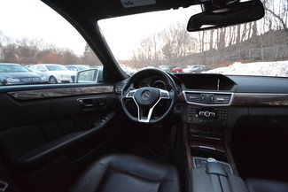 2013 Mercedes-Benz E350 4Matic Naugatuck, Connecticut 10