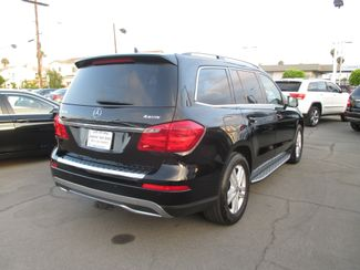 2013 Mercedes-Benz GL 450 4Matic Costa Mesa, California 6