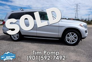 2013 Mercedes-Benz GL 450  in  Tennessee