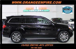 2013 Mercedes-Benz GL 450   city CA  Orange Empire Auto Center  in Orange, CA