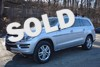 2013 Mercedes-Benz GL450 4Matic Naugatuck, Connecticut