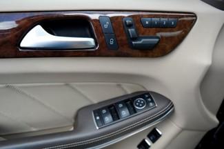 2013 Mercedes-Benz GL550 GL550 Hialeah, Florida 17