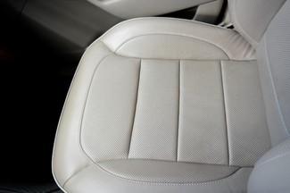 2013 Mercedes-Benz GL550 GL550 Hialeah, Florida 22
