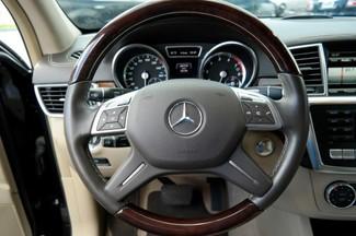2013 Mercedes-Benz GL550 GL550 Hialeah, Florida 24
