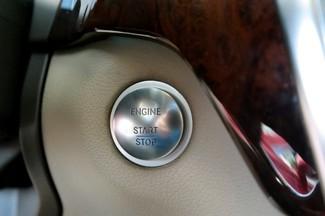 2013 Mercedes-Benz GL550 GL550 Hialeah, Florida 29