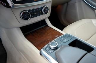 2013 Mercedes-Benz GL550 GL550 Hialeah, Florida 30
