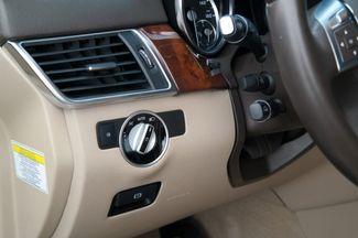 2013 Mercedes-Benz GL550 GL550 Hialeah, Florida 10