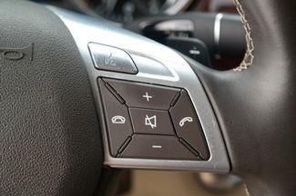 2013 Mercedes-Benz GL550 GL550 Hialeah, Florida 13
