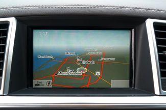 2013 Mercedes-Benz GL550 GL550 Hialeah, Florida 18