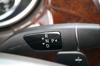 2013 Mercedes-Benz GL550 GL550 Hialeah, Florida 20