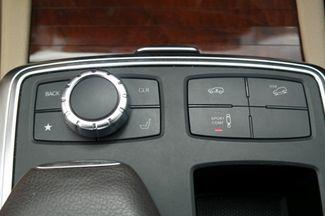 2013 Mercedes-Benz GL550 GL550 Hialeah, Florida 21