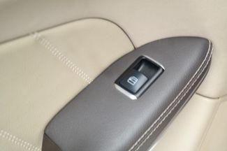 2013 Mercedes-Benz GL550 GL550 Hialeah, Florida 28