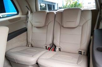 2013 Mercedes-Benz GL550 GL550 Hialeah, Florida 31