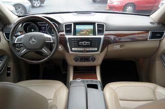 2013 Mercedes-Benz GL550 GL550 Hialeah, Florida 33
