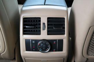 2013 Mercedes-Benz GL550 GL550 Hialeah, Florida 34
