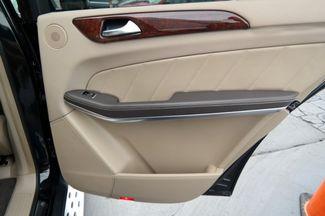 2013 Mercedes-Benz GL550 GL550 Hialeah, Florida 39