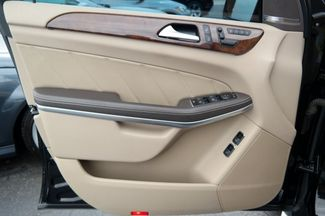 2013 Mercedes-Benz GL550 GL550 Hialeah, Florida 4